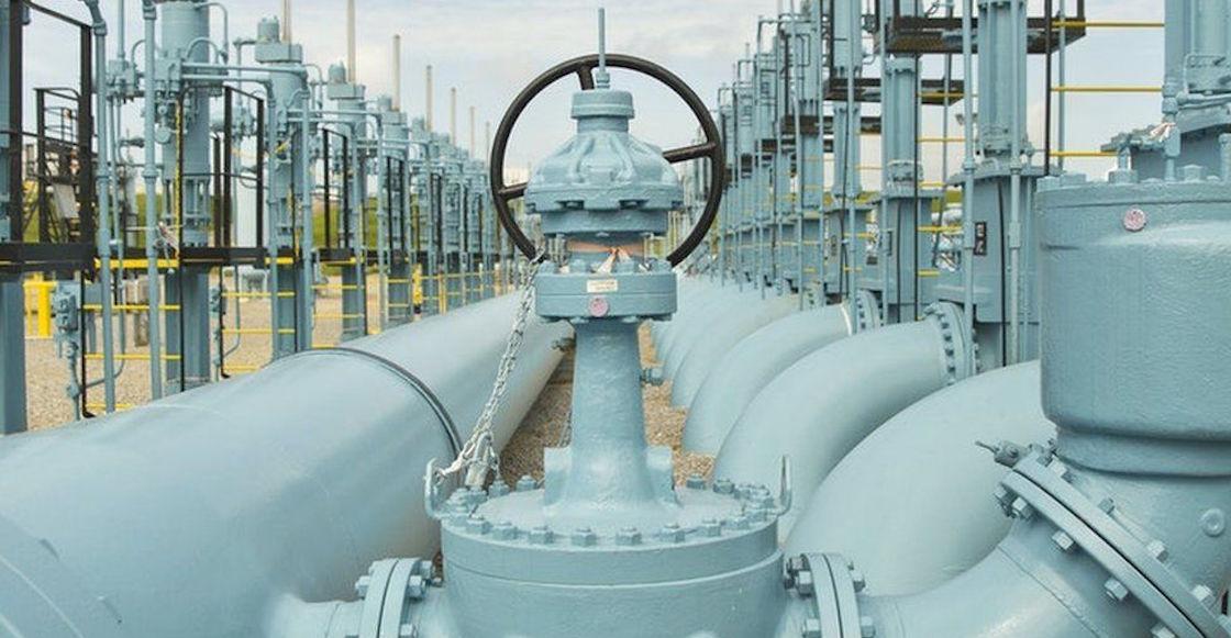 oleoducto-ducto-colonial-hackers-hackeo-gasolina-combustible-estados-unidos-que-es-paso-darkside-03