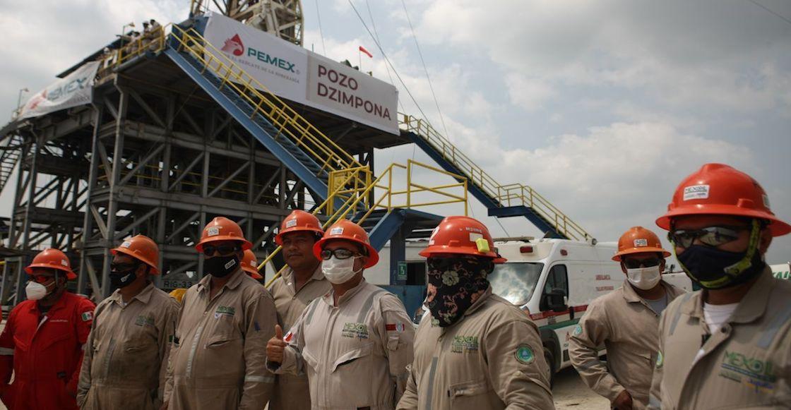 pemex-refineria-amlo-shell