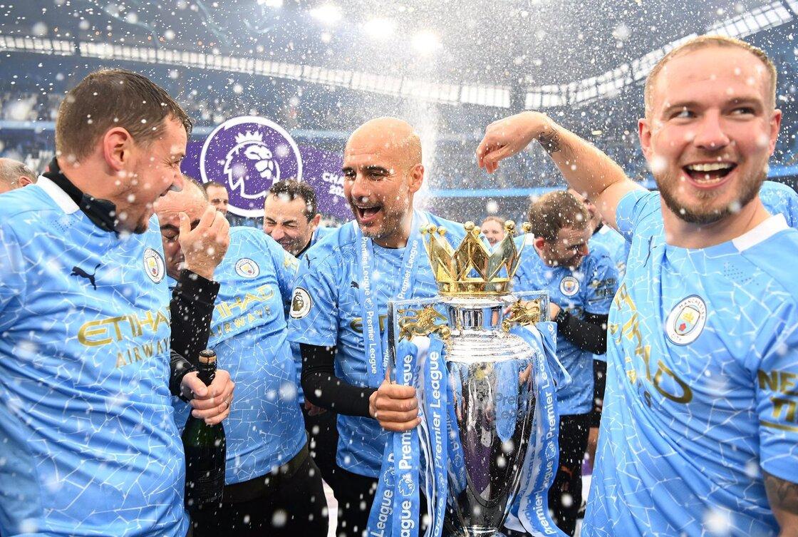 Todo lo que debes saber sobre la Final de la Champions League 2020/21