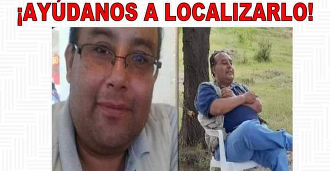 periodista-desaparecido-oaxaca