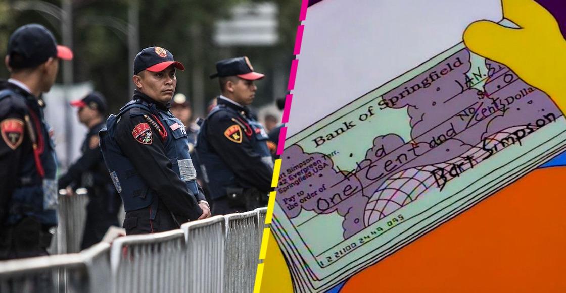 policia-cdmx-cheque-polanco