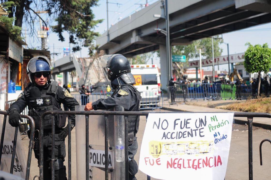 protesta-tlahuac-linea-12-metro