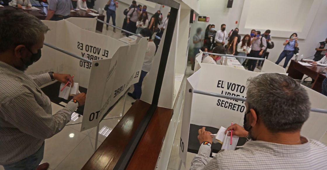 que-es-un-regidor-elecciones-2021