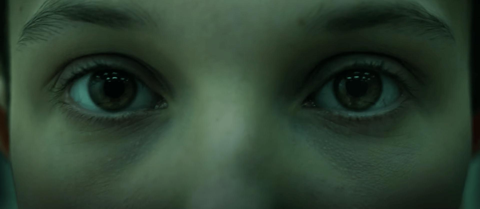 ¡Netflix libera el teaser de la cuarta temporada de 'Stranger Things'!