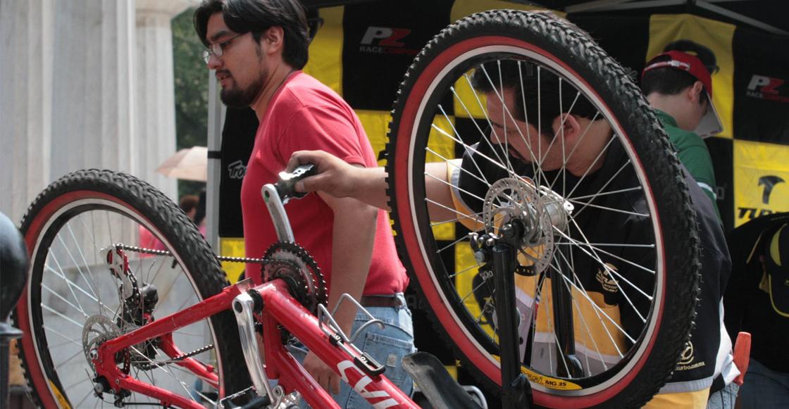 talleres-bicis-estado-mexico