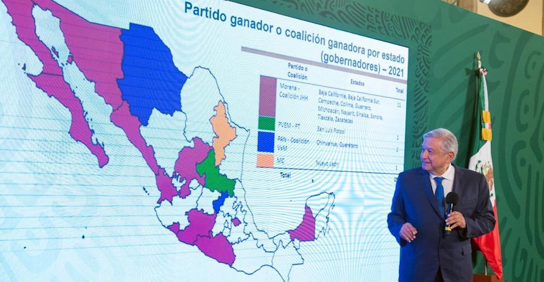 AMLO-elecciones-voto-metro.