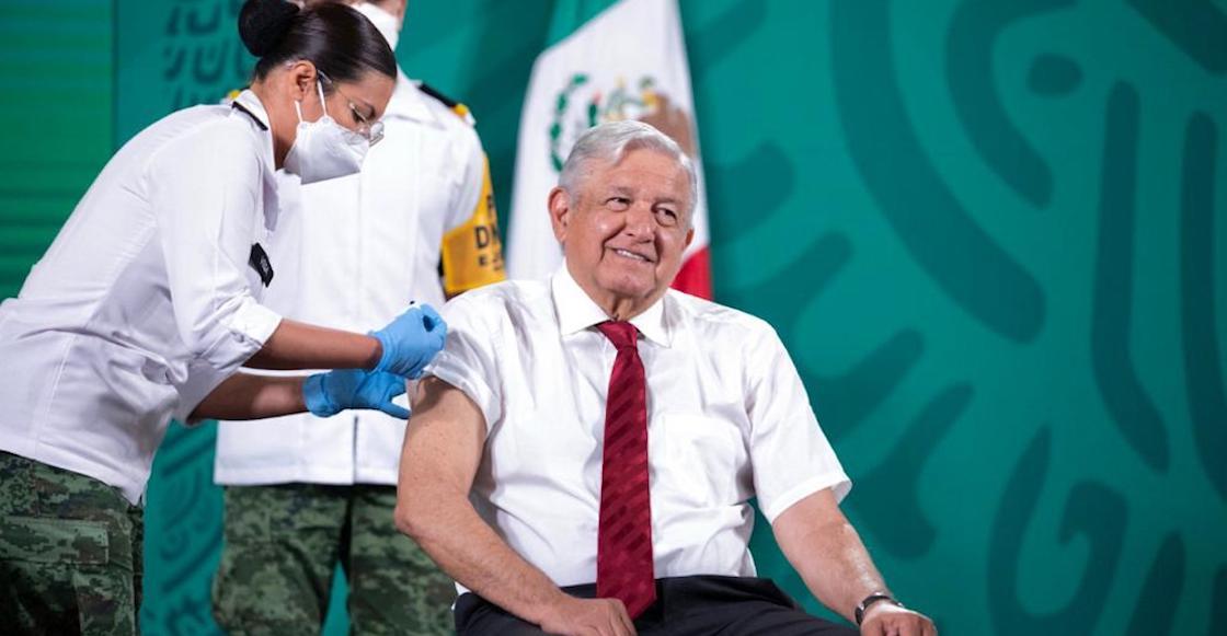 AMLO-segunda-dosis-vacuna