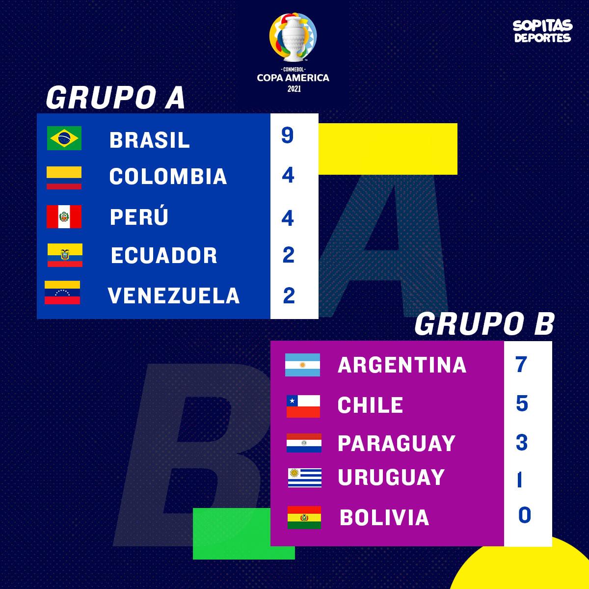 Lluvia de memes a Néstor Pitana por la decisión ante Colombia