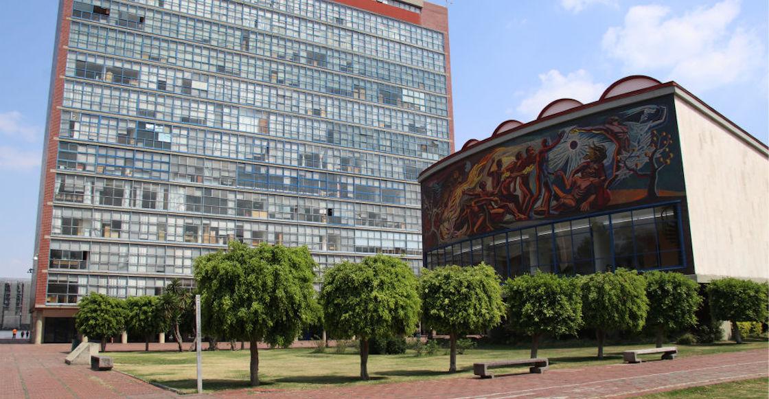 UNAM-segunda-mejor-universidad-latinoamerica-ranking-topuniversities-mexico-tec-calificacion