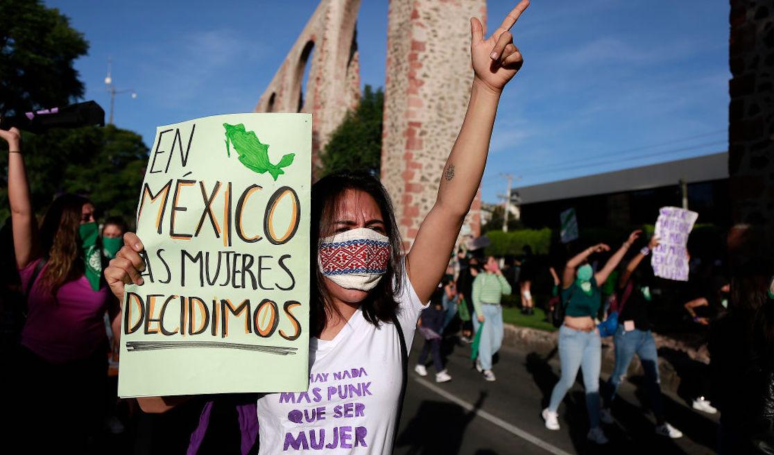 aborto-en-mexico