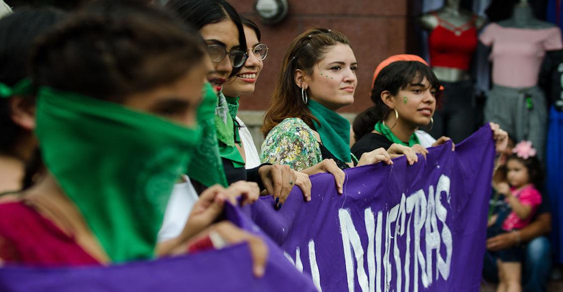 aborto-mexico-interrupcion-legal-embarazo