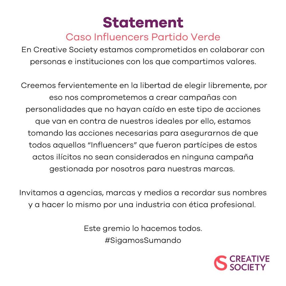agencia-publicidad-influencers-verde