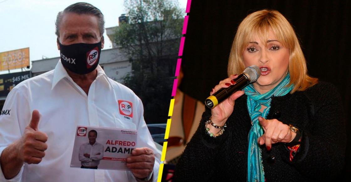 alfredo-adame-rocio-banquells-elecciones