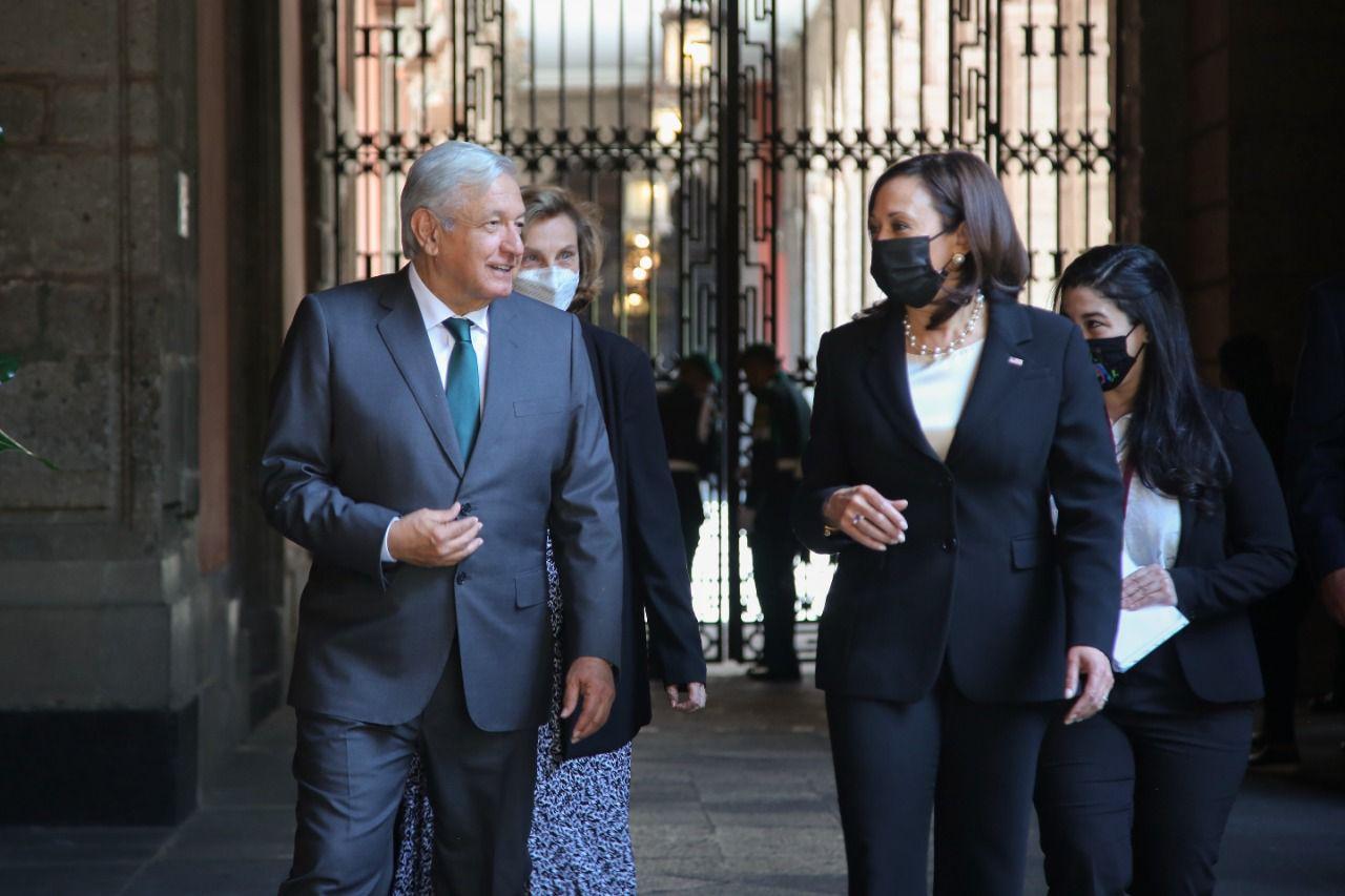 amlo-kamala-harris-vicepresidenta-eu