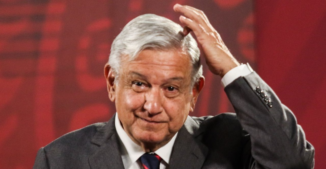 CIUDAD DE MÉXICO. 20JULIO2020.- El Presidente Andrés Manuel López Obrador, en la tradicional conferencia de todas las mañanas, estuvo acompañado del Gabinete de Seguridad y del titular de Profeco. En el salón Tesorería del Palacio Nacional.