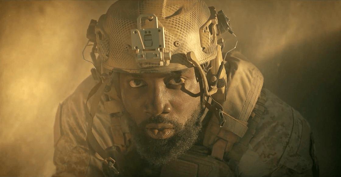 Apple TV+ lanza el teaser de 'Invasion', su nueva serie de ciencia ficción