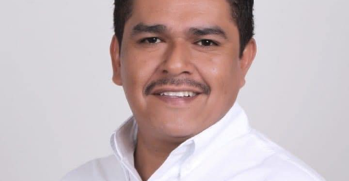 Condena MC asesinato de aspirante a munícipe de Cazones, Veracruz