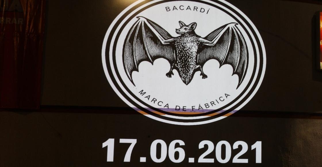 Una celebración con Bacardí: ¿Qué hay detrás de las Bacacho señales en México?