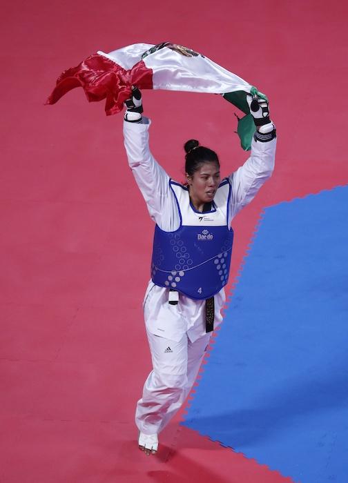 Fechas, horarios y disciplinas: El calendario de mexicanos en los Juegos Olímpicos de Tokio