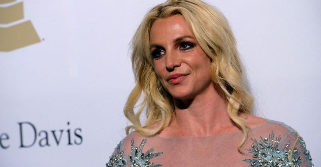 Cha-le: Juez rechaza la petición de Britney Spears de retirar a su padre de la tutela