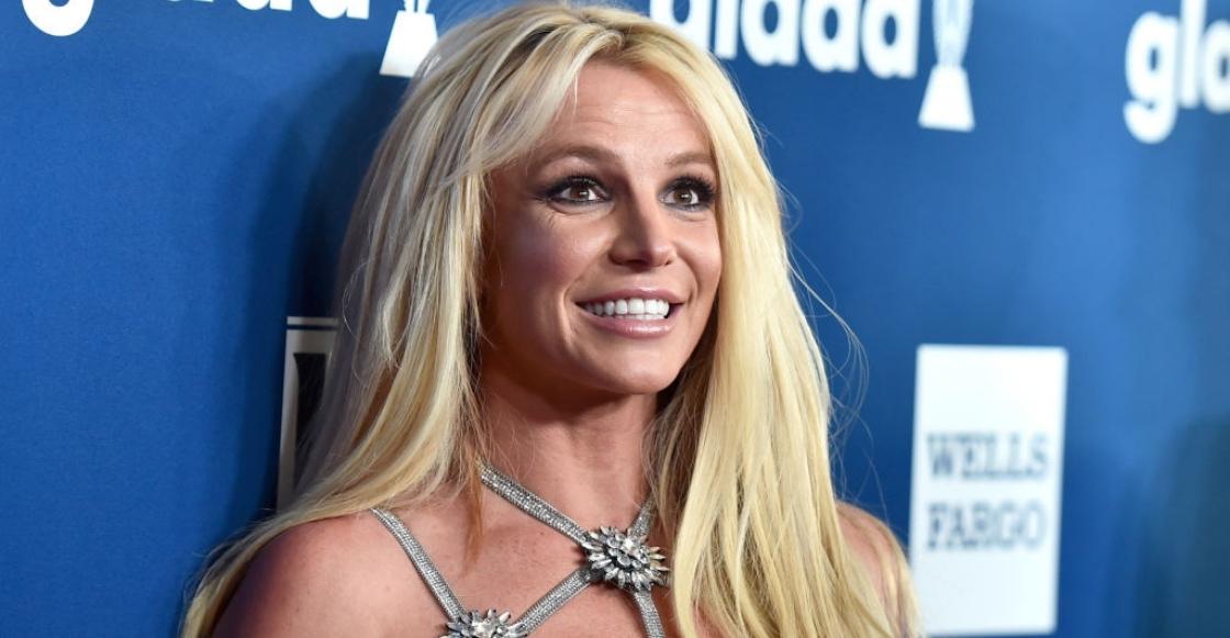 #FreeBritney: Britney Spears pedirá nuevamente que termine la tutela de su padre