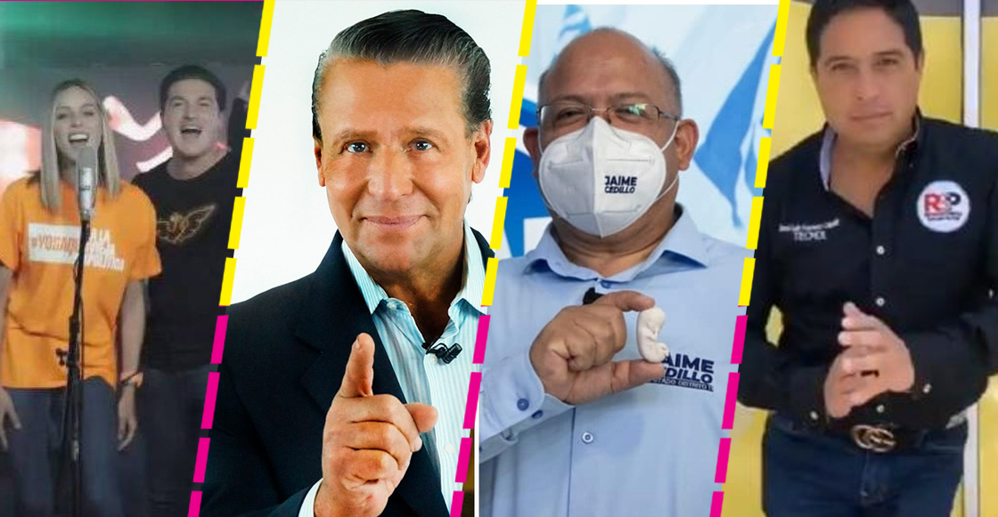 candidatos-campañas-politicas-mexico