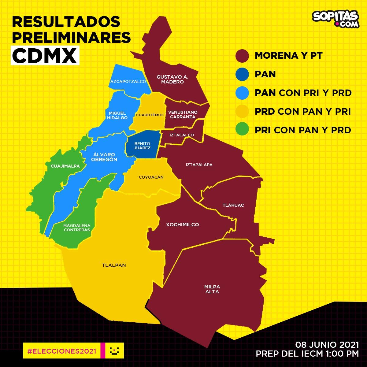 cdmx-alcaldias-elecciones