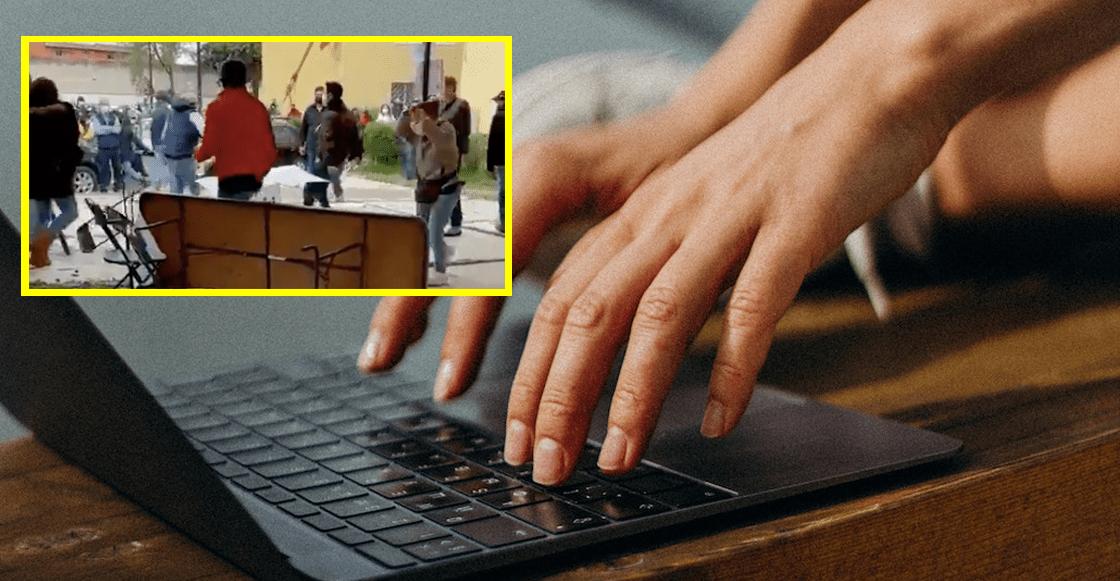 como-denunciar-delito-electoral-internet-fepade-elecciones-2021-denuncia-pagina-guia
