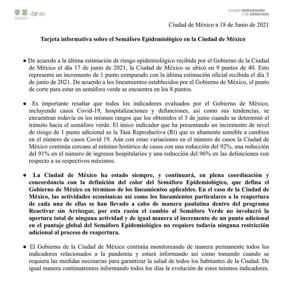 comunicado-cdmx-semáforo