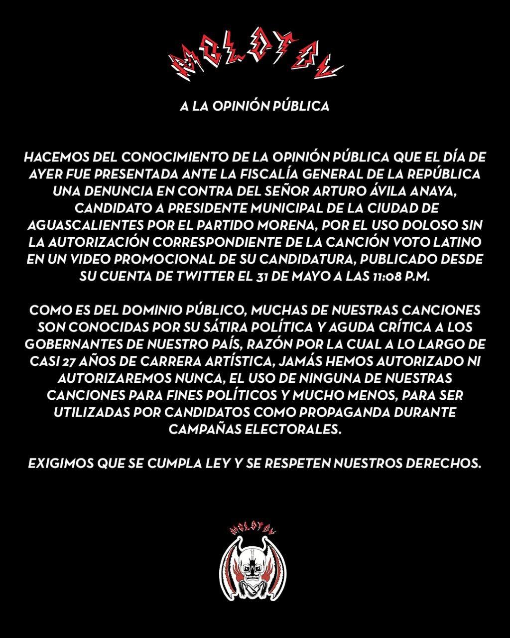 Mucho ojo con esta clase de estafas 👀 https://www.sopitas.com/mientras-tanto/mujer-estafa-terraza-restaurante-mirador-zocalo-centro-historico-cdmx/