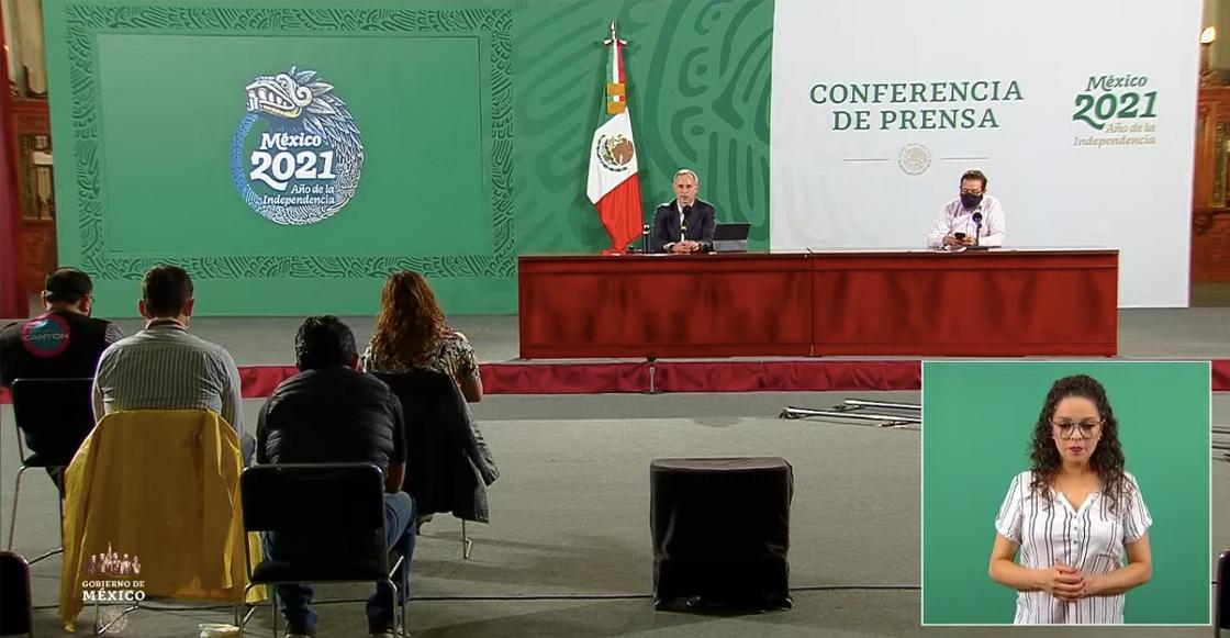 conferencia-prensa-covid