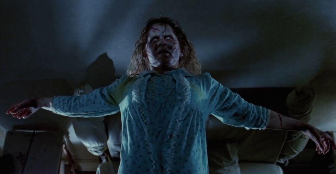 Se armó: ¡Blumhouse confirma que ya trabaja en una nueva película de 'El Exorcista'!