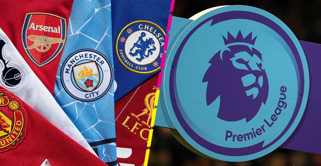 ¿Cuáles serían las consecuencias si los equipos de la Premier League se unen de nuevo a la Superliga?