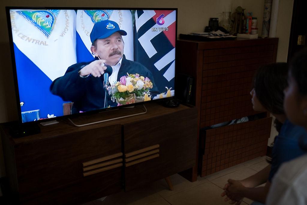 situacion-social-politica-nicaragua-periodista