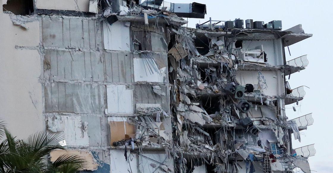derrumbe-edificio-florida