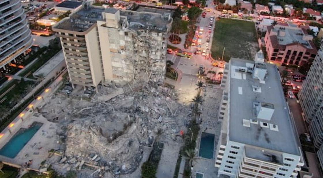 autorizan-demolicion-completa-edificio-miami-florida