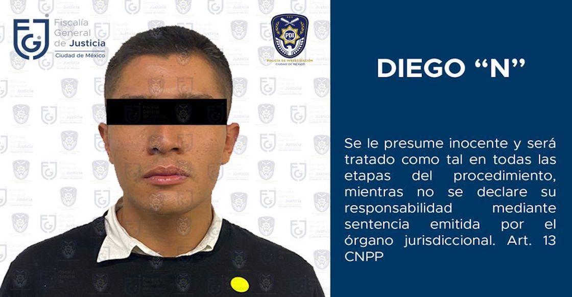 diego-fiscalia-cdmx-detencion