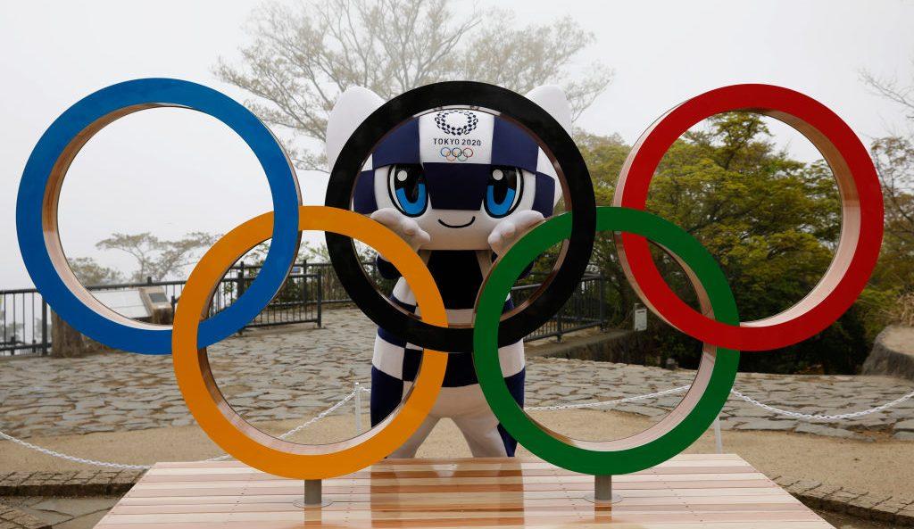 Marca Claro transmitirá en vivo los Juegos Olímpicos de Tokio 2020 a través de YouTube