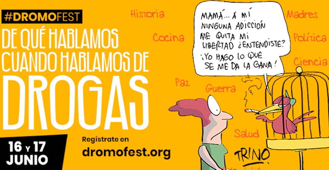 dromofest-dromo-fest-drogas-festival-platicas-registrarse-que-es-01