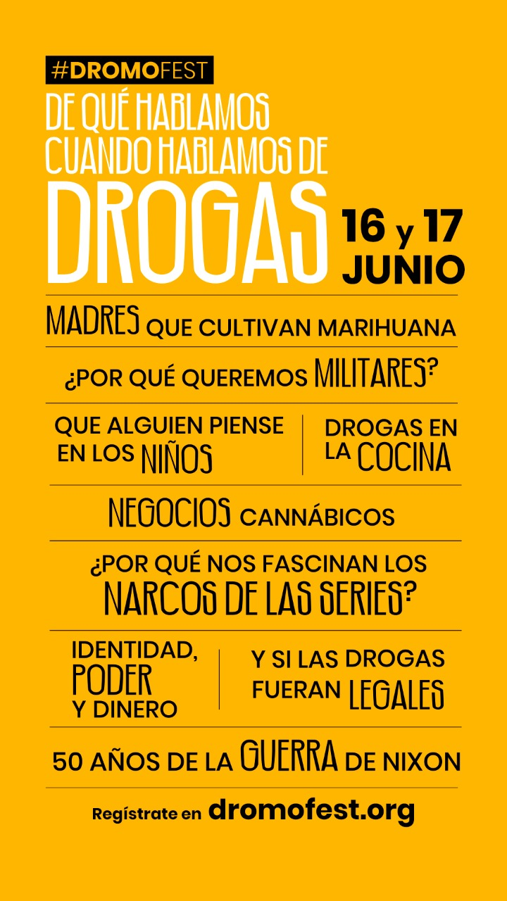 dromofest-dromo-fest-drogas-festival-platicas-registrarse-que-es-02