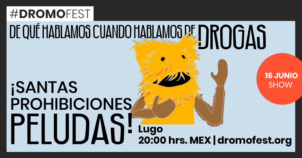 dromofest-dromo-fest-drogas-festival-platicas-registrarse-que-es-03