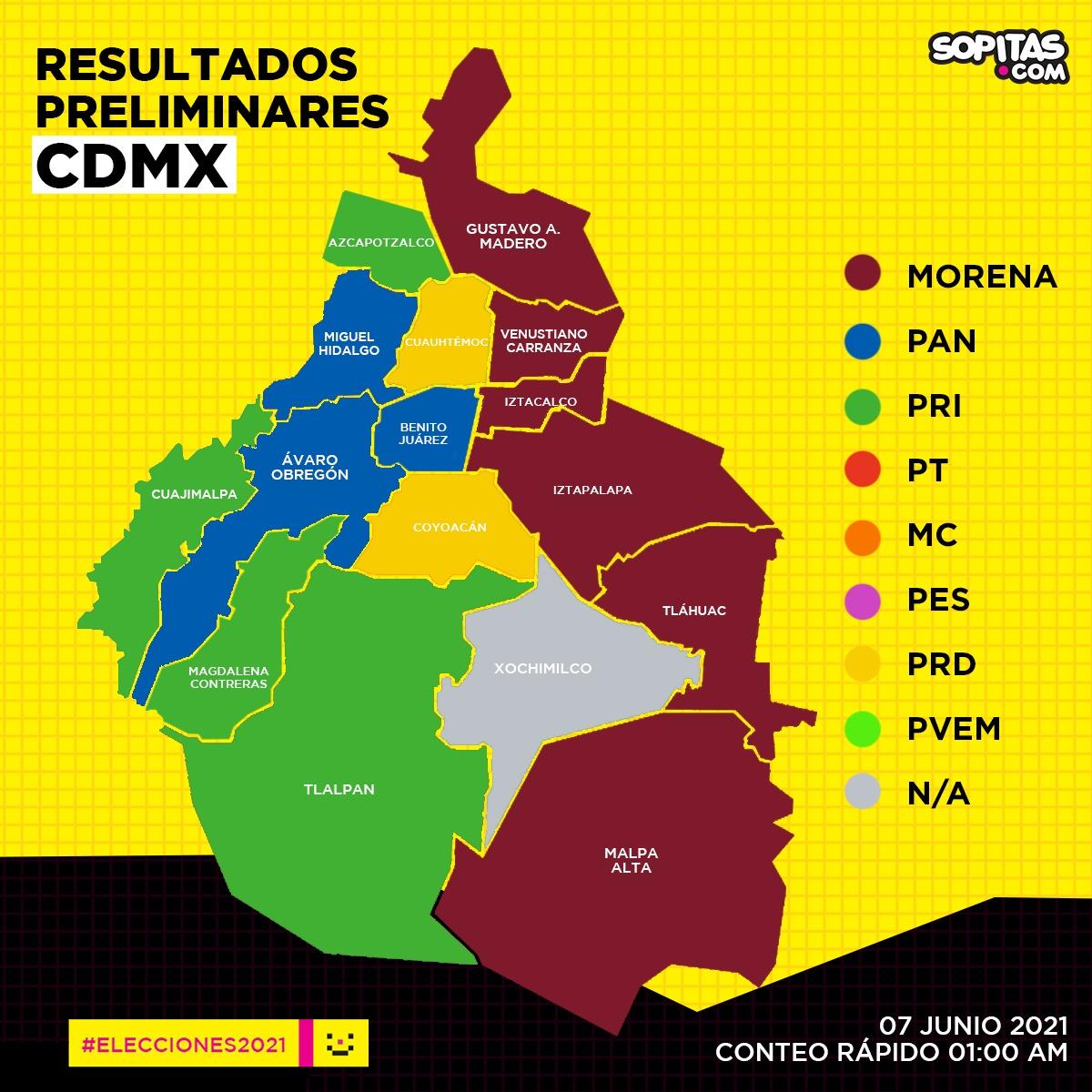 elecciones-cdmx-2021