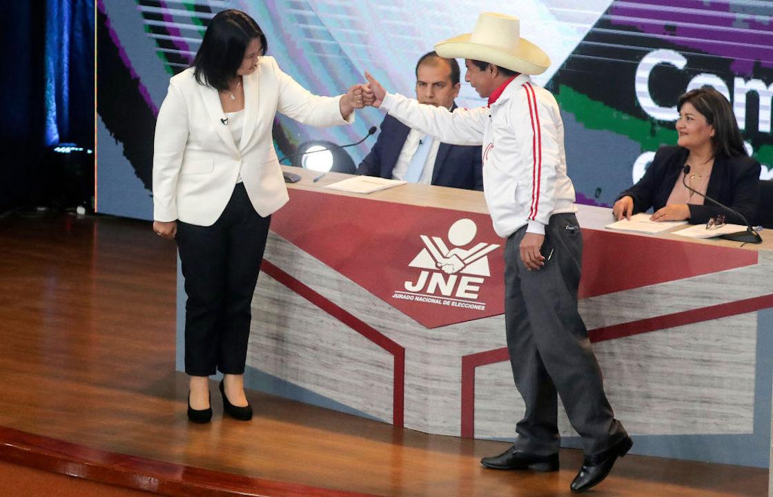 elecciones-presidenciales-peru