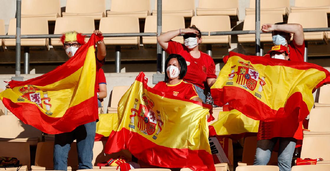El cubrebocas dejará de ser obligatorio en España