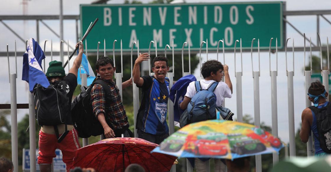 estados-unidos-migrantes-mexico