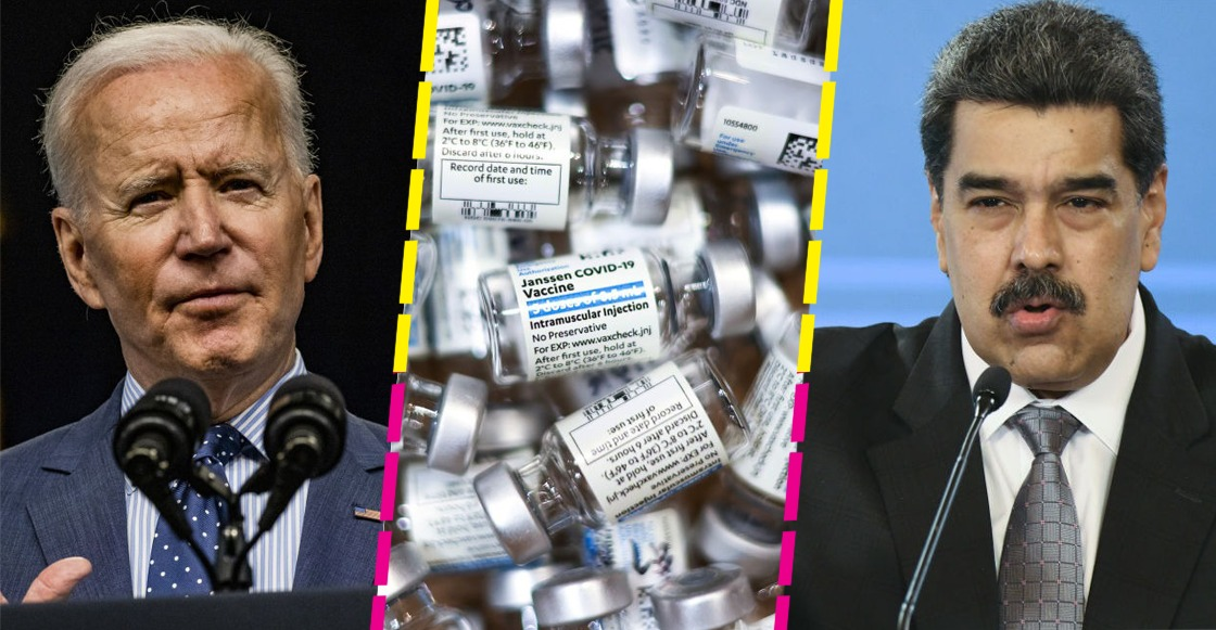 estados-unidos-vacunas-venezuela-maduro-biden