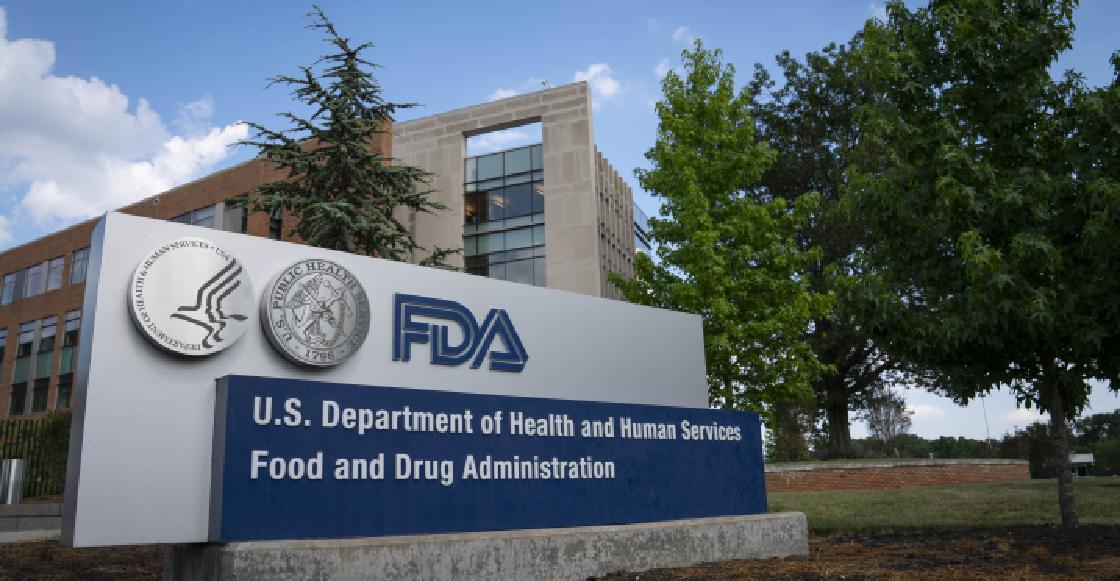 La FDA de EU ordena tirar 60 millones de vacunas de Johnson & Johnson