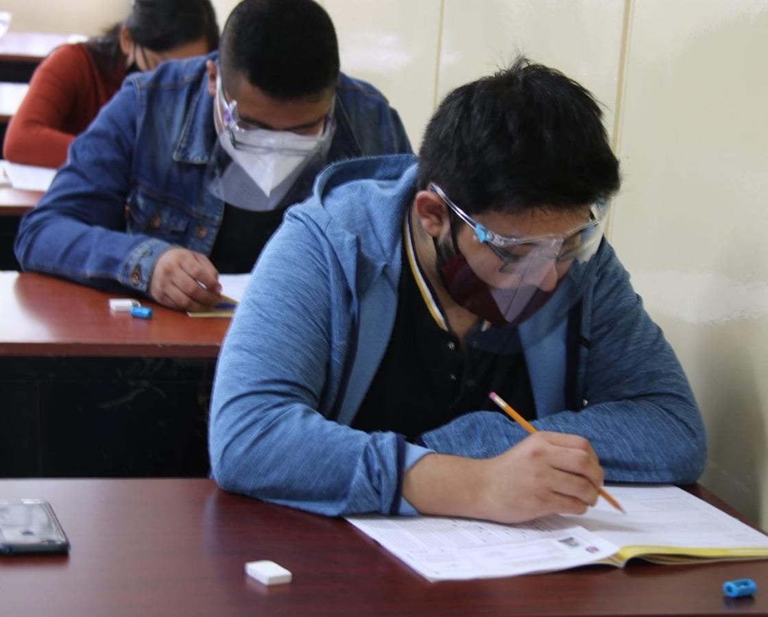 examen-admision-ipn-medidas