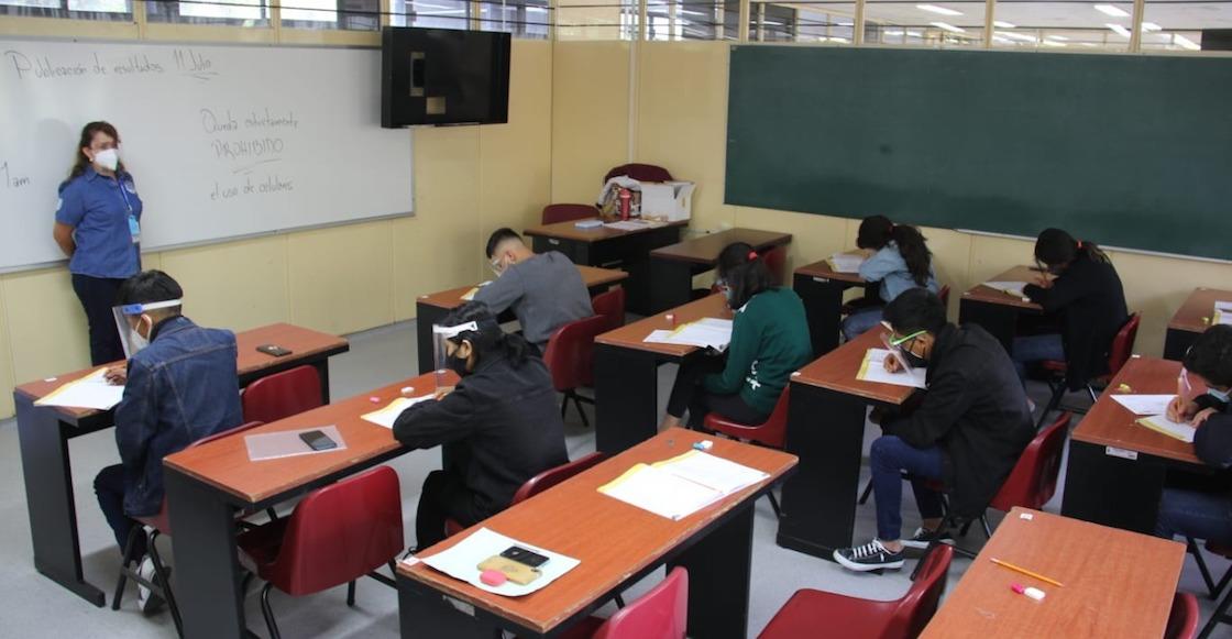 examen-admision-nivel-superior-ipn