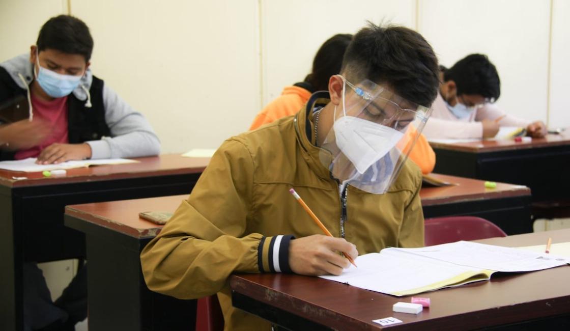 examen-admision-primer-dia-ipn